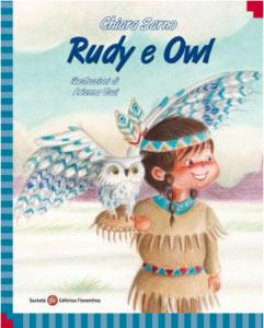 rudy e owl